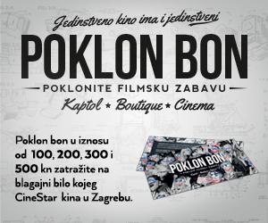300x250_POKLON-BON
